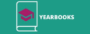 Explore Yearbooks!